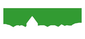 GASP logo